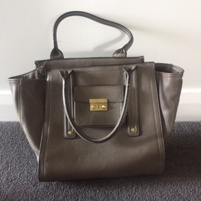 3.1 Phillips Lim Handbag