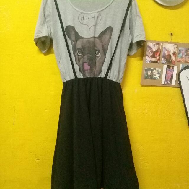 🌻 Dress01 🌻