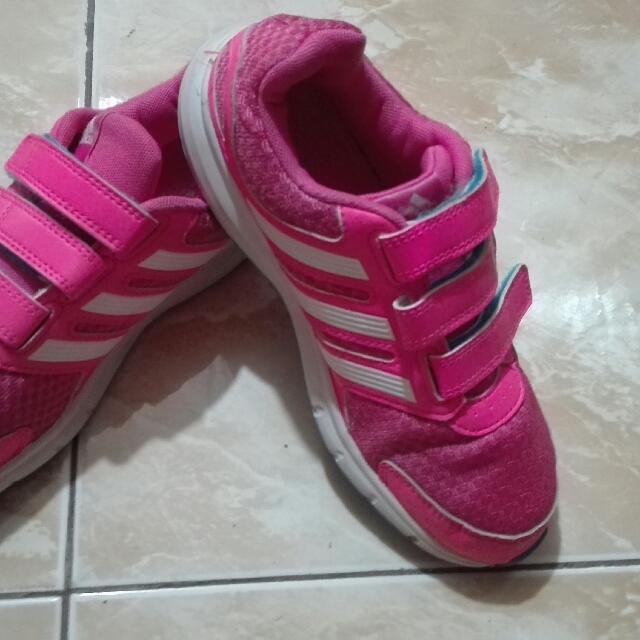 Adidas Ortholite