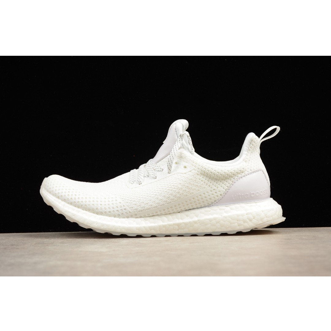 88a496297 adidas x HAVEN Ultraboost Uncaged