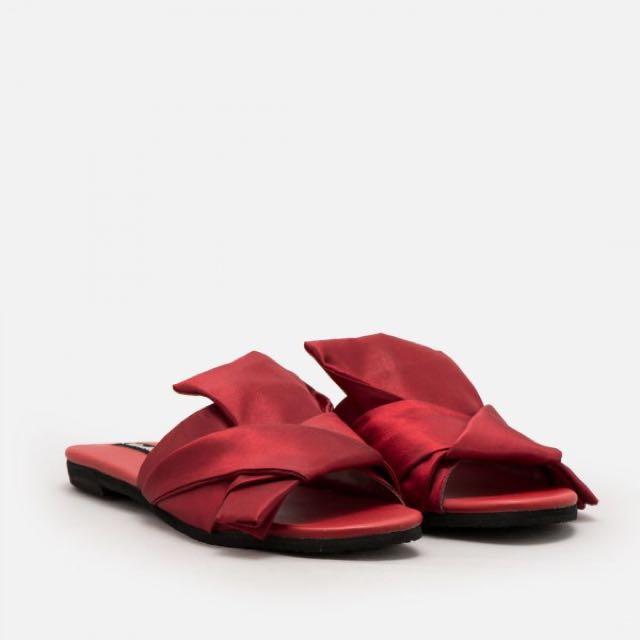 Adorable Project Sandal
