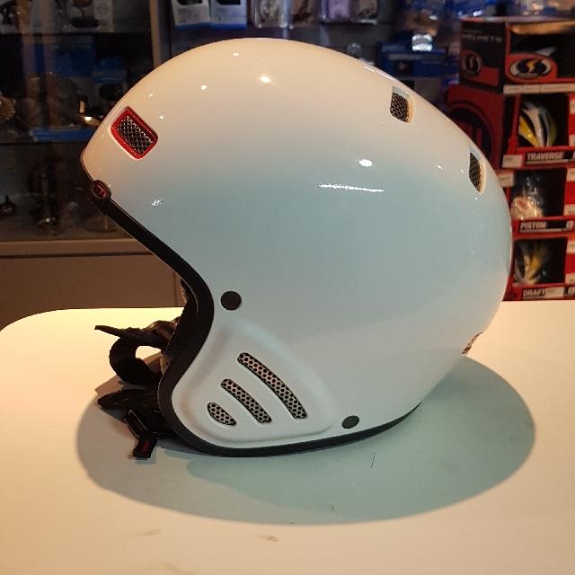 Bell Full Flex Helmet 2017