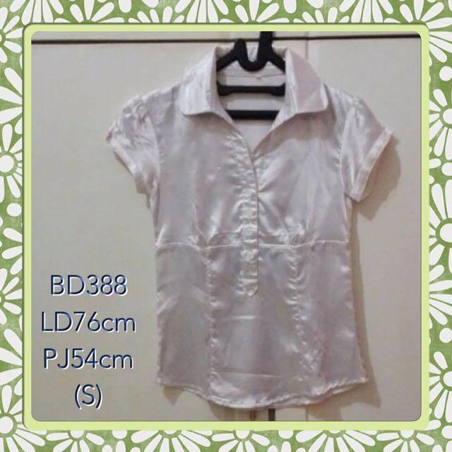 Blouse BD388