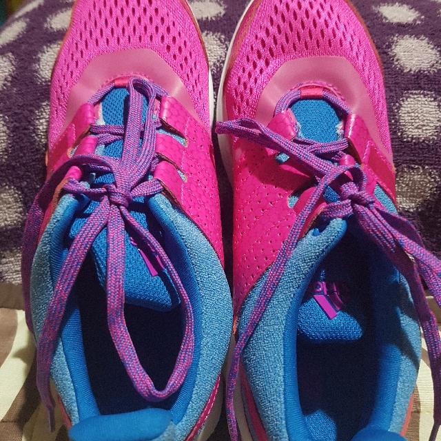 b23d8522eade Brand New  Adidas Eco Ortholite Women s shoes size 6