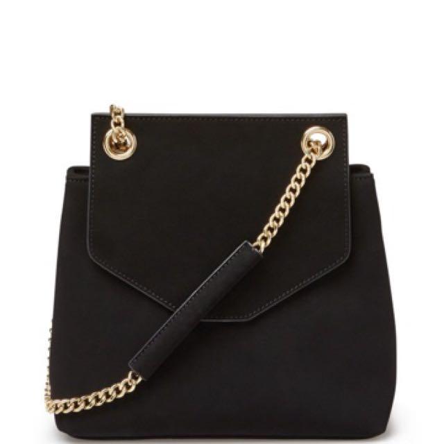 Brand new Kookai Bag