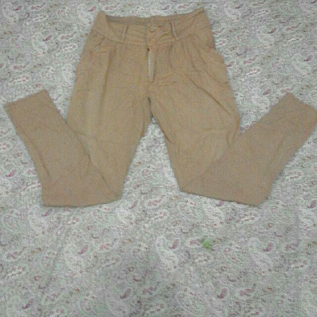 celana anti begah