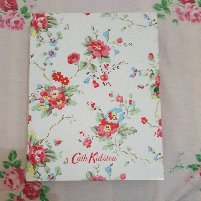 Cath Kidston Sew, Patch & Stitch Collection, Books, Books on Carousell