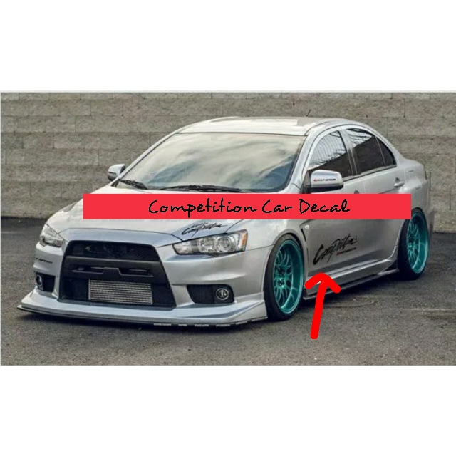 https://media.karousell.com/media/photos/products/2017/09/12/competition_decal_for_mitsubishi_car_black_color_1505183274_342502ab.jpg