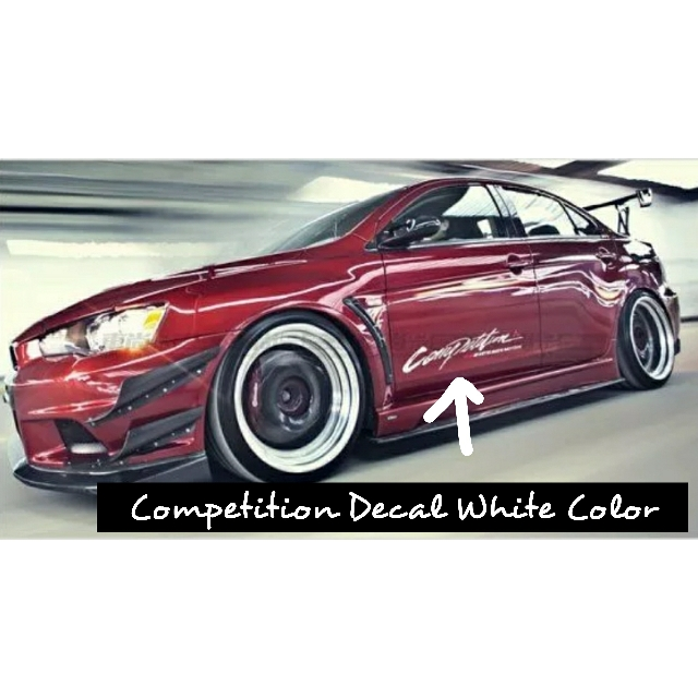 https://media.karousell.com/media/photos/products/2017/09/12/competition_decal_for_mitsubishi_car_white_color_decal_1505183975_b12bdac0.jpg