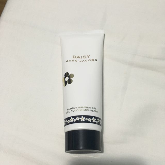 Daisy Shower Gel (Marc Jacobs)