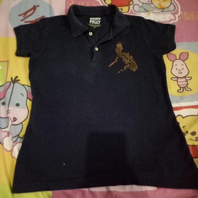Dakki Polo Shirt
