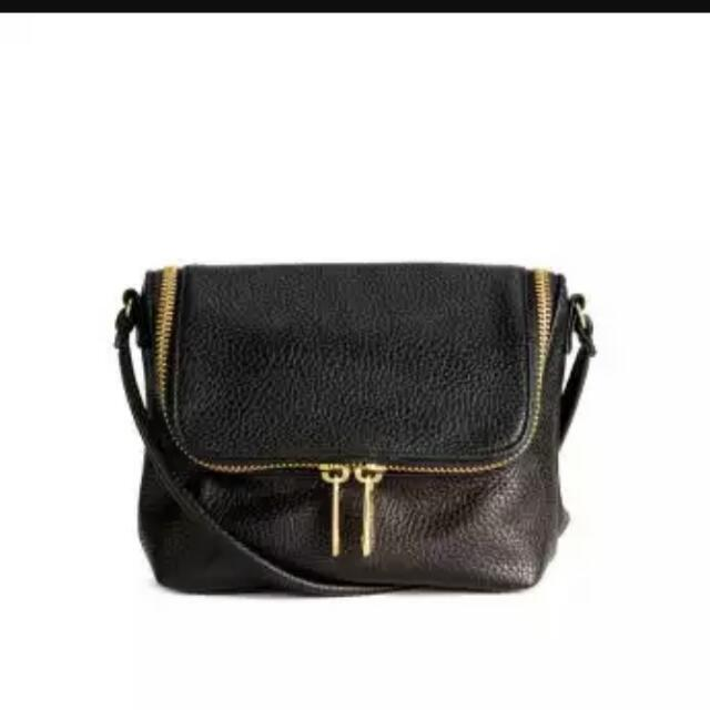 H&M Small Sling Bag