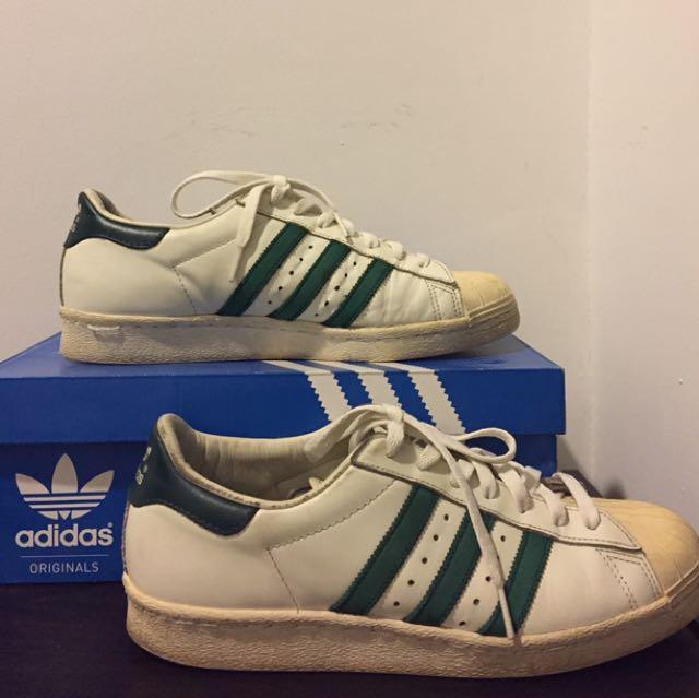 2e4ead04e Jual Adidas Superstar (ORIGINAL)