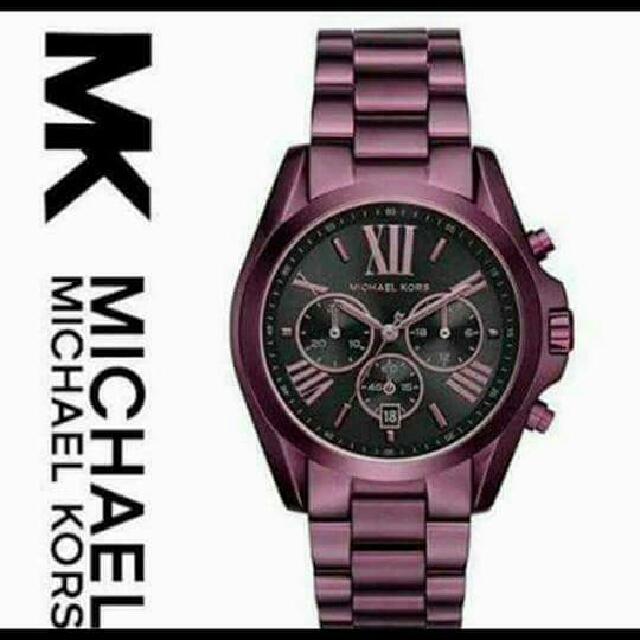 MK (OEM)