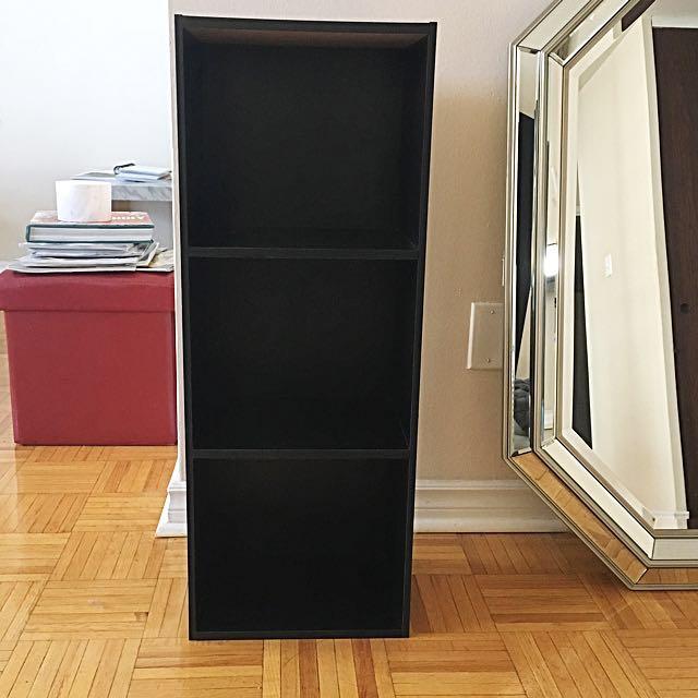 NEW!!!Beautiful shelfed furniture