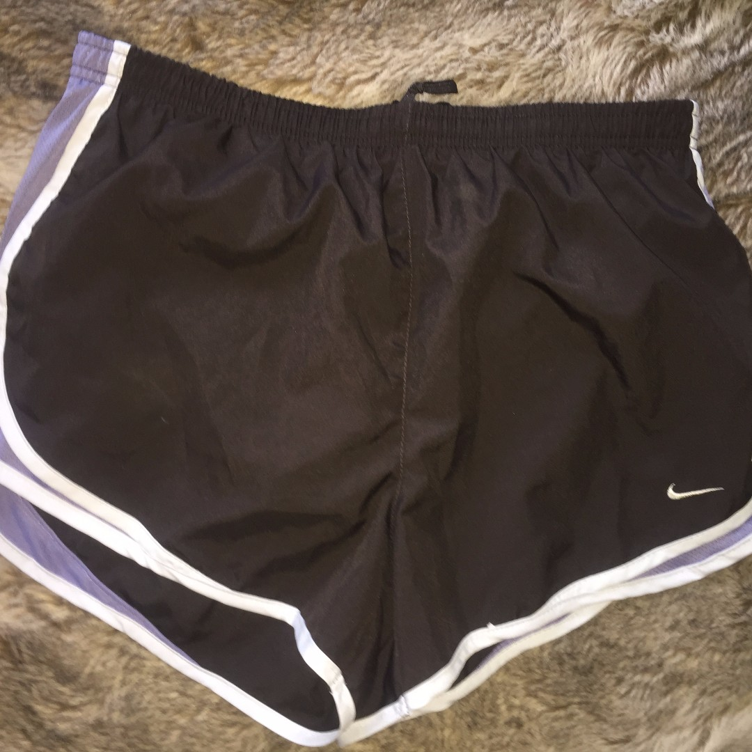 Nike Shorts Size L- Great condition