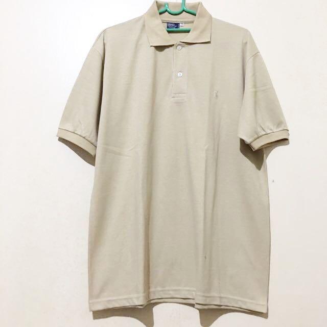 Polo shirt (Polo)