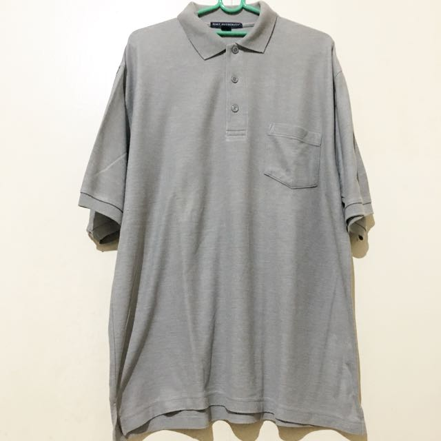 Polo Shirt (Port Authority)