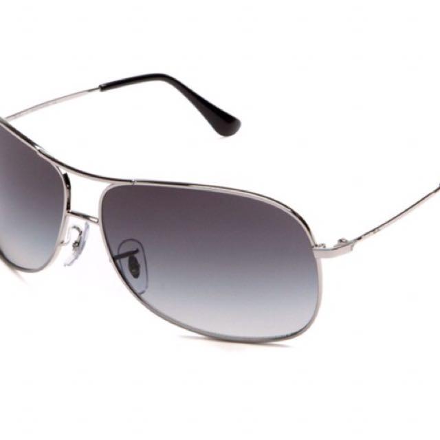 Ray 雷朋太陽眼鏡