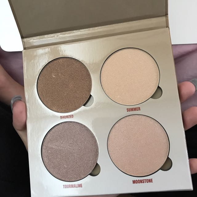 Sun dipped Glow Kit