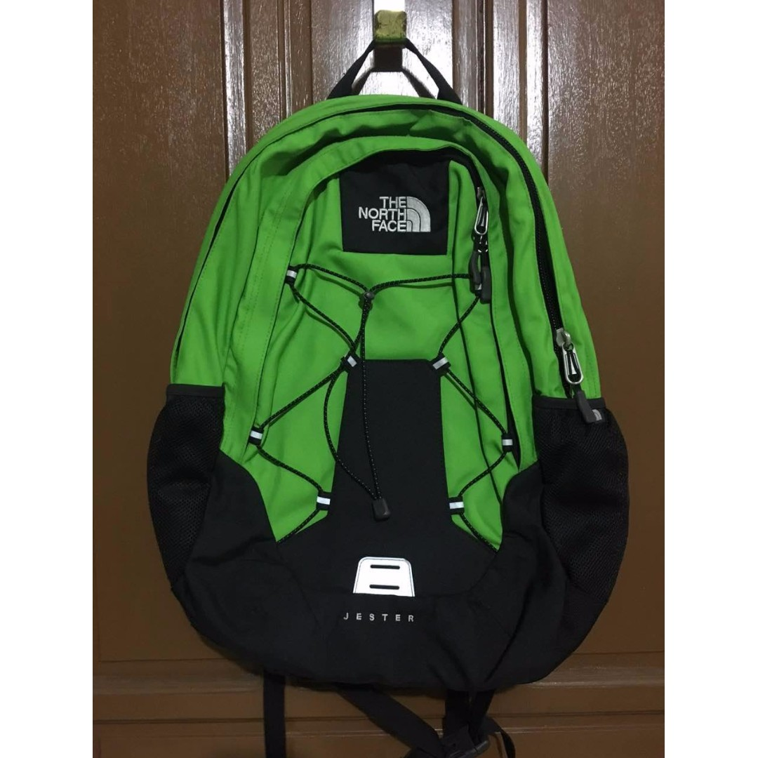 The North Face Backpack 27 Liters