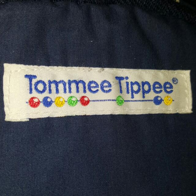 TOMMEE TIPPEE: Baby Carrier