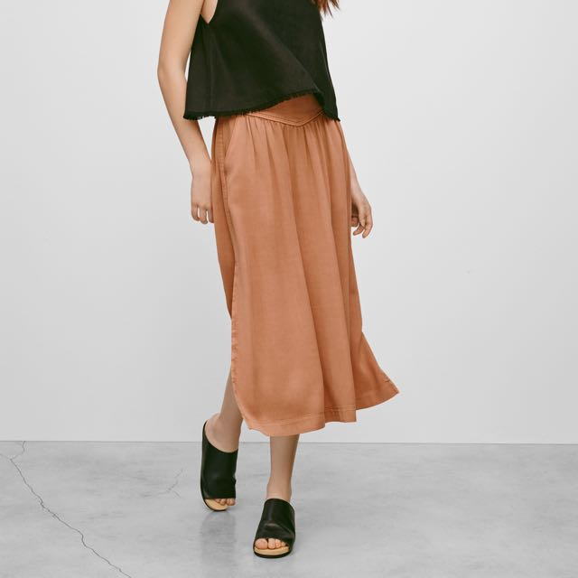 Wilfred Gabrielle Skirt