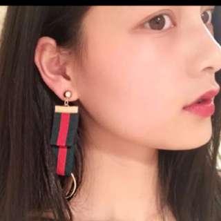 ✨造型耳環