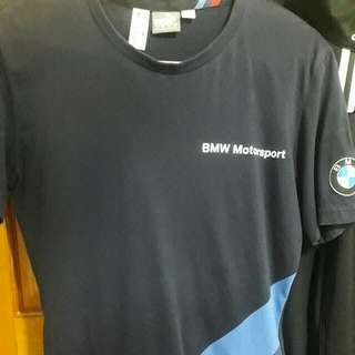 BMW聯名款