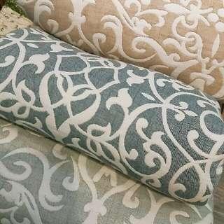 日本古典花紋紗布被 野餐墊 床罩 多用途