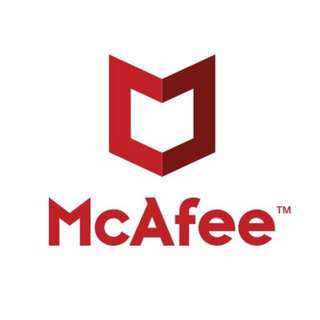 ( $20 ) 3 YEARS AUTHENTIC MCAFEE ANTI-VIRUS SOFTWARE LICENSE