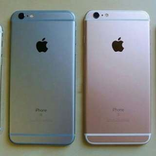 Unlocked Unopened IPhone 6s