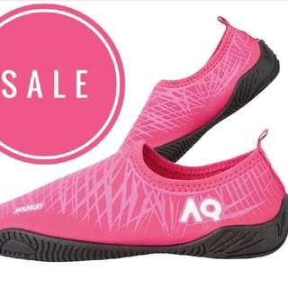 Aqua shoes AQURUN Imported from Korea