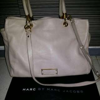 Marc By Marc Jacobs 2 Way Bag