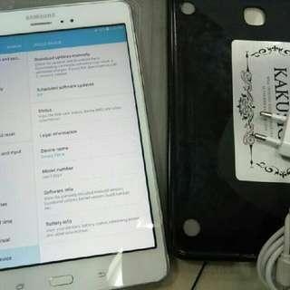 Samsung Tab A6 8in