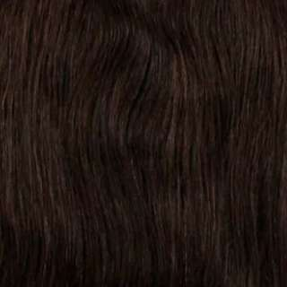 230gr Human Hair Extensions Brand New Remy