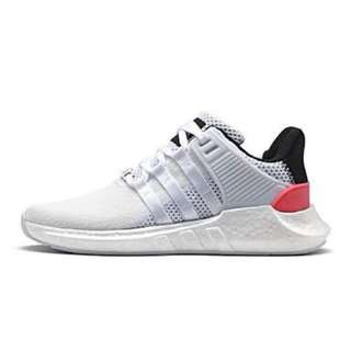 Selling Adidas EQT Boost 93/17 White