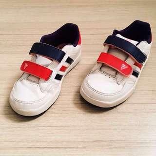 Adidas Baby Girl Shoe