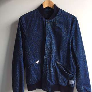 AUTHENTIC PAUL SMITH JACKET!