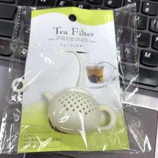 茶格 在日本購買
