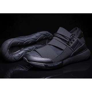 7420b5213 Adidas Y-3 Yohji Yamamoto - PRE ORDER