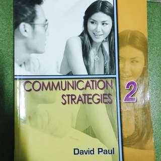 Communication Stories