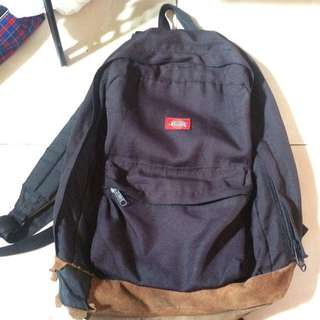 Tas dickies Original