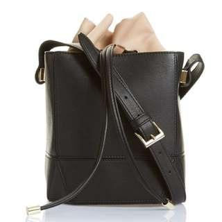 SABA Evren Bucket Bag