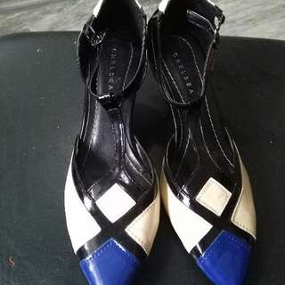 Pointed Shoes for Sale (Womens)