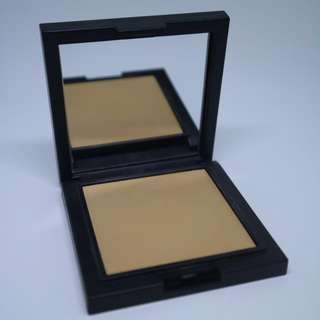 Cargo HD Picture Perfect Pressed Powder (25)