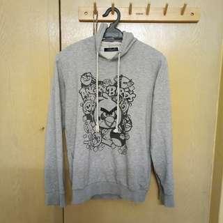Stylish Sweatshirt Hoodie