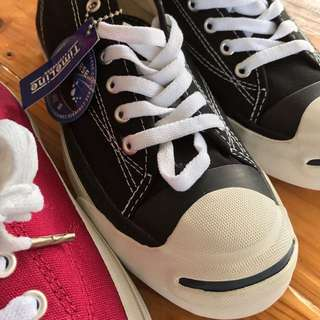 7a93ac6b67ff7b Jack Purcell Timeline Made In Japan