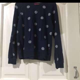 Padini Pullover size S