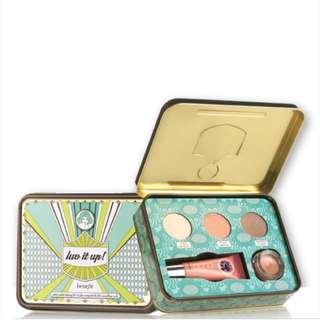 Benefit Cutest Nudist Makeup Kit